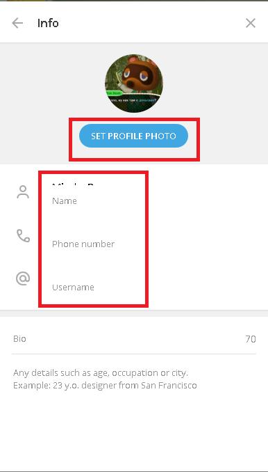 kak_polz_Telegram_004-min