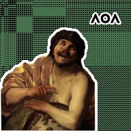 Стикеры Философия для Телеграм