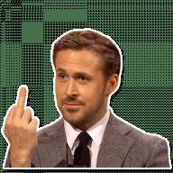 Стикеры Все мемы для Телеграм