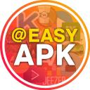 Easy APK