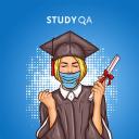 StudyQA