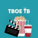 Твоё ТВ   Фильмы и Сериалы