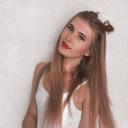 AlexisKiss_aliexpress