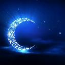 Ислам / Islam
