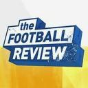 Football Ньюкасл Манчестер Юнайтед