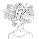 aesthetic room / Эстетика / Wallpapers