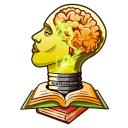 Саморазвитие   Психология   Книги
