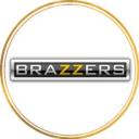 BRAZZERS PREMIUM